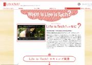 LifeisTech